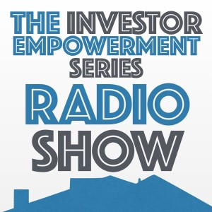 Investor Empower