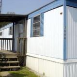 30th St. Mobile Home Park; 3008 Dennis Ct.
