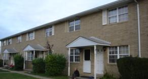 2108 Ashland Ave. NW., Louisville