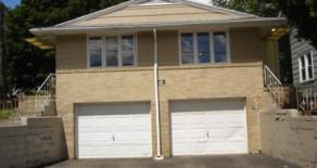 801-803 Wertz Ave SW, Canton
