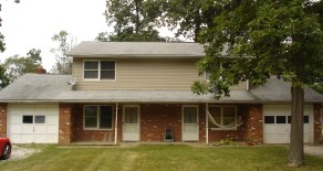 1367 – 1369 W. Cambridge Alliance, OH 44601