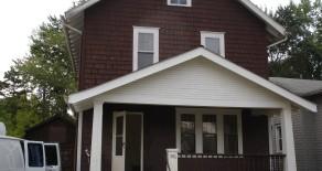 986 Madison Ave, Alliance