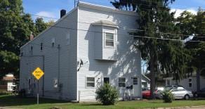 665-669 Walnut Ave, Alliance OH 44601