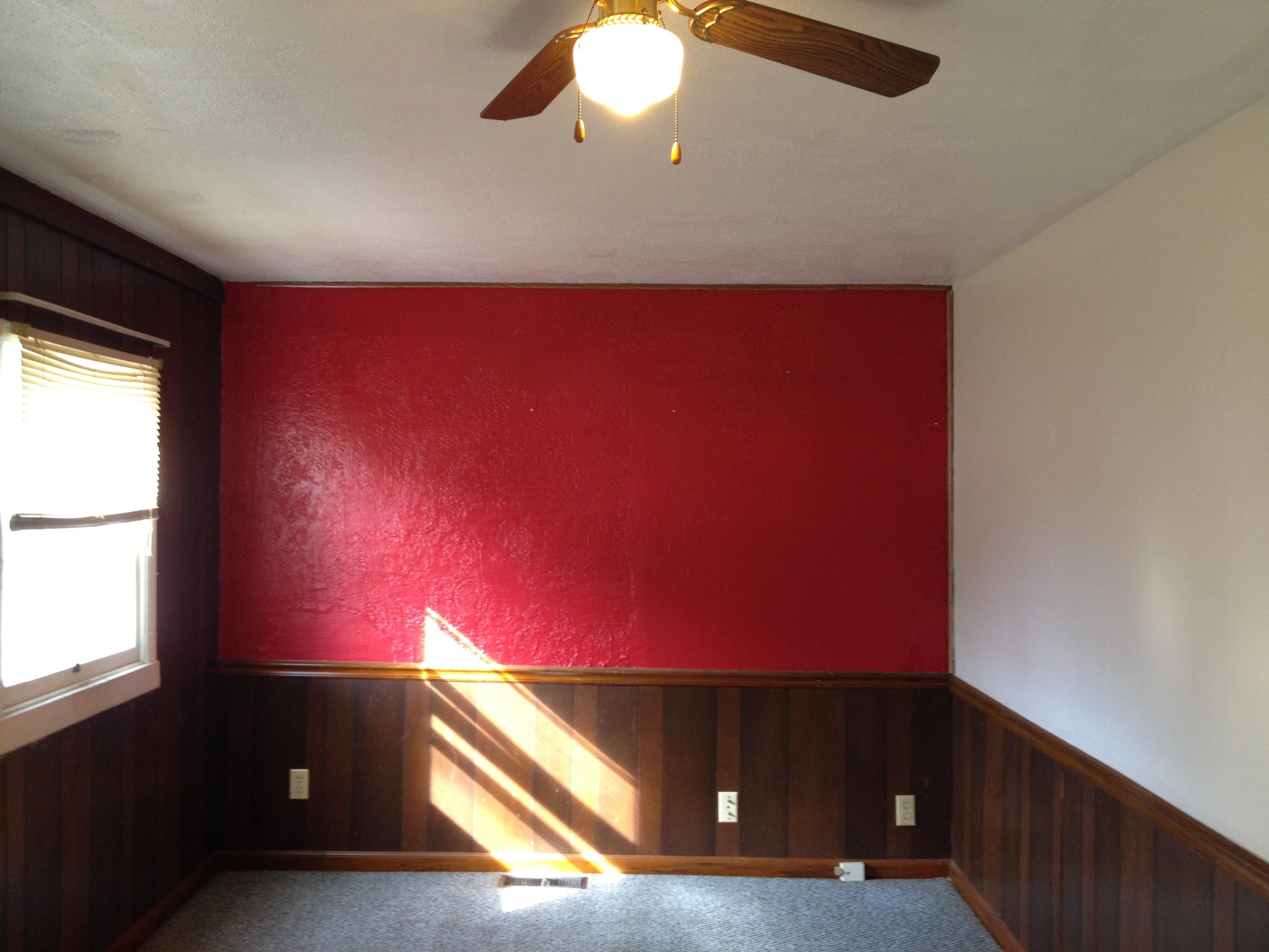 665 669 walnut ave alliance oh 44601 clear sky realty inc rh clearskyrealty com 8x9 bedroom 8 x 9 bathroom design