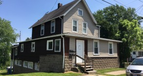 344-11th St SW, Massillon, OH 44647