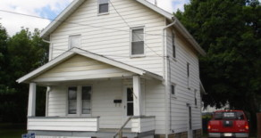 1021 Mosley Ct. SW, Canton OH 44710