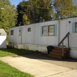 2606 Lincoln Way West #20, Massillon OH 44647