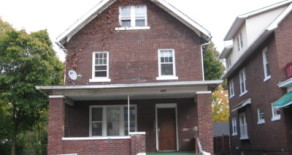 489 Rhodes Ave, Akron