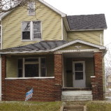 1185 S. Mahoning Ave, Alliance, OH