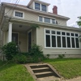 134 Broad Ave NW, Canton