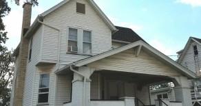 207-209 Wertz Ave NW, Canton