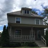 215 S McKinley Ave, Alliance OH 44601