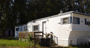 2606 Lincoln Way, Lot 59, Massillon OH 44647