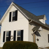 716 Spruce Ave SW, Massillon