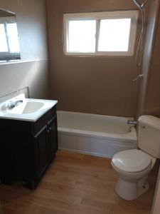 728 Bath