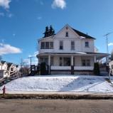 204-206 W. Market St., Alliance OH