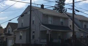 1132 Bedford Ave SW, Canton, OH