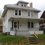 1235 Avalon Ave, Alliance, OH