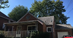 125 Hillcrest Ave NW, North Canton, OH