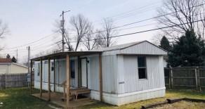 22807 D Alden Ave, Alliance OH