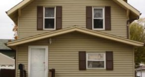 558 Neale Ave SW, Massillon, OH