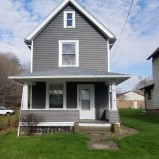 266 Independence St. SE, Massillon OH 44646