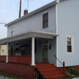 419-421 Crawford Ct., Alliance OH 44601