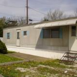 30th St. Mobile Home Park; 3001 Dennis