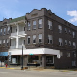 68 E. Main St., Alliance