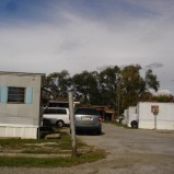 30th St Mobile Home Park