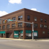 3001-3007 Tuscarawas St. W., Canton: Storefront(s)