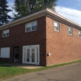 3040 11th St SW, Canton Apartments