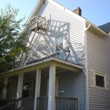 1023 9th St NW, Canton, OH 44703 — FOR SALE ONLY!