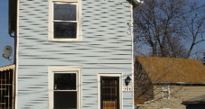916 Walnut Rd SW, Massillon, OH 44647