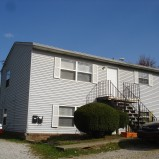 3117-3125 33rd St NE, Canton, OH 44705