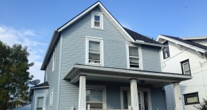 3049 6th St SW, Canton, OH 44710