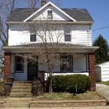 407 Washington Ave, Louisville, OH 44641