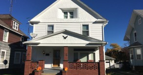 2236 S Arch Ave, Alliance OH 44601