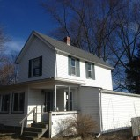 1421 Tremont Ave Rear SW, Massillon OH 44647