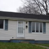 1127 Forest Ave, Alliance OH 44601