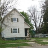 586 East Ave, Akron, OH 44320