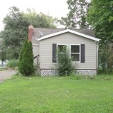 3200 Royal Ave NE, Canton OH 44705