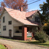 536 South St, Alliance OH 44601
