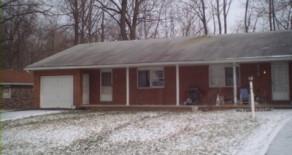554-556 Cobblestone Ave NE, Alliance, OH 44601
