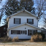 3320 13th St NW, Canton, OH 44708 (Apt B Not Showing Yet)