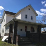 1135-1137 Grant St., Alliance, OH