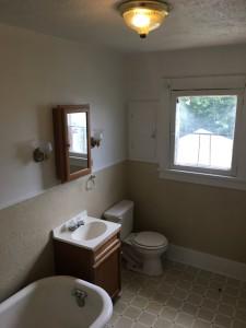 IMG_3335 Bath
