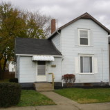 1140 Garwood St., Alliance, OH