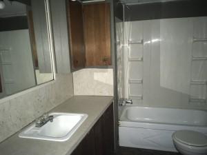 LW 32 Bath IMG_7335