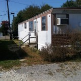 3003 Dennis Ct, Canton OH 44705
